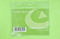 ID-TC502