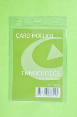 ID-TC503