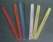 Wire O Binding Ring 鐵圈 (2:1)