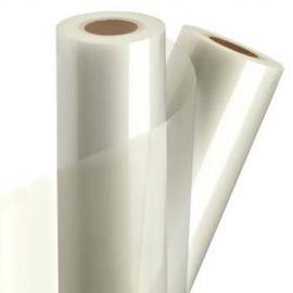 透明opp包裝紙