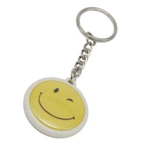 Key Ring 匙扣