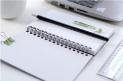 Office Supplies 辦公室文具採購